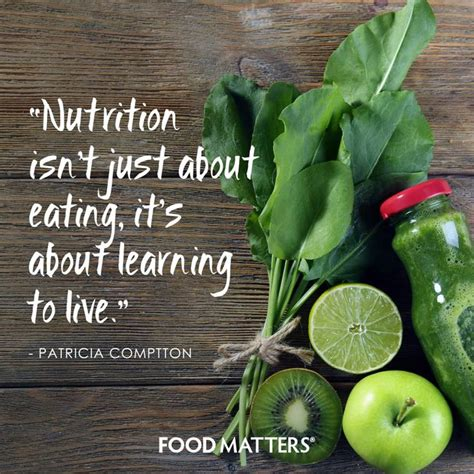 true food shift from disordered dieting to mindful in 40 days explore your relationship with food and self books 17 best mindful quotes on quotes