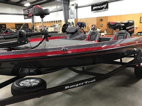 ranger bass boat battery charger all inventory moore boats in ligonier in bass