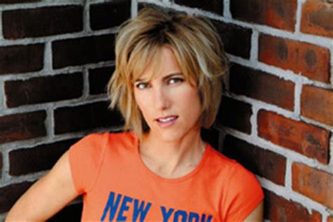 talk radio 1370am laura ingraham laura ingraham leaves radio for now