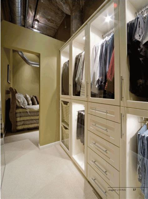 master bedroom closets master bedroom closet design delights pinterest