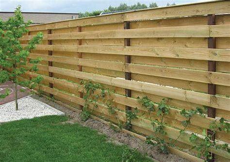 grenen meubels den haag tuinplank geimpregneerd grenen 1 6x14x400 cm rijswijk