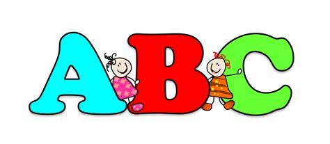clipart illustrations abc clip images illustrations photos clipartix