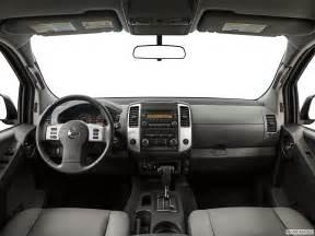 Nissan Xterra Interior 2015 Nissan Xterra Dealer In Tulsa Jackie Cooper Nissan