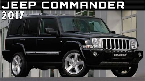 commander jeep 2015 jeep commander 2015 www pixshark com images galleries