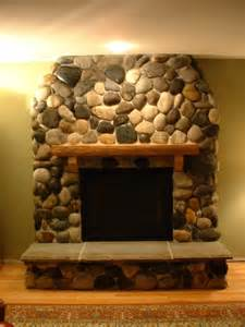 fireplace river rock get with river rock fireplace magruderhouse