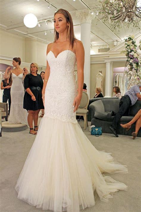 Wedding Dresses Atlanta by Wedding Dresses Atlanta Say Yes Cheap Wedding Dresses