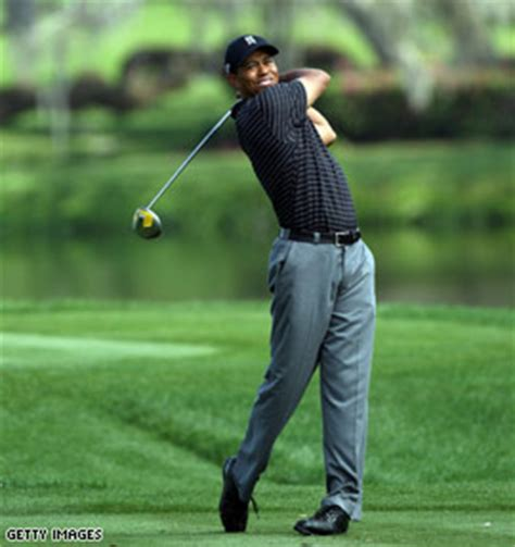 tiger woods full swing gsingy s blog just another wordpress com weblog