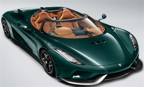 green koenigsegg regera savvy coupons and promo codes