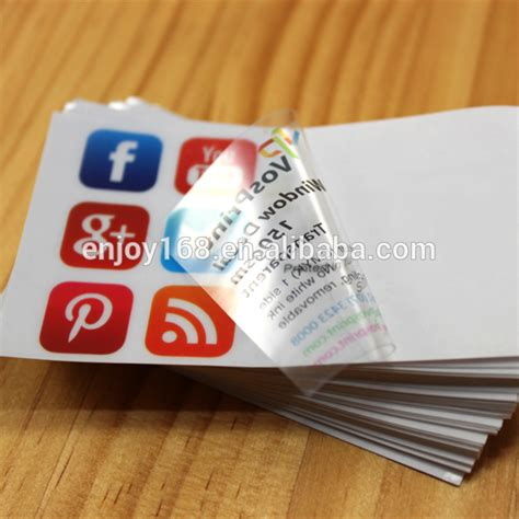 Outdoor Sticker Printing by Outdoor Vehicle Sticker Uv Resistant Car Sticker Printing