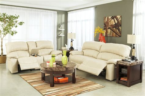 presley cocoa reclining sectional presley cocoa reclining sofa cool dual reclining sofa