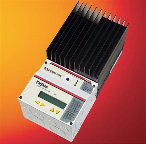 Ts Mppt 45 Tristar Morningstar Solar Charge Controller morningstar tristar mppt 60 charge controller beyond solar