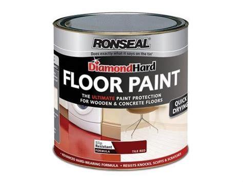 vernice per pavimento vernici per piastrelle