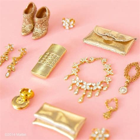 best 25 barbie doll accessories ideas only on pinterest 15880 best barbies dolls and clotches images on pinterest
