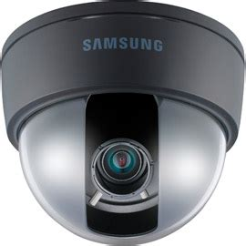 Cctv Samsung Analog cctv scd 3080p samsung communications centre