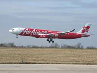 airasia login agent airasia x daily routes from stansted