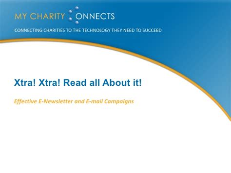 email xtra lee rose xtra xtra read all about it effective e