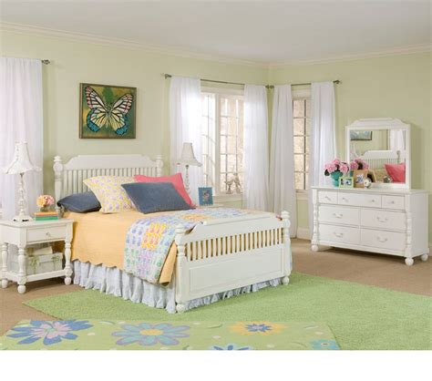 olivia bedroom set dreamfurniture com olivia low poster bedroom set