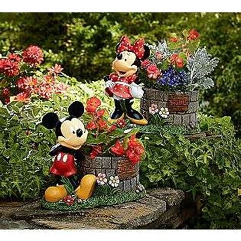 statue disney outdoor living outdoor decor lawn ornaments statues on popscreen
