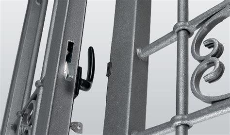 lade di sicurezza ecomet grata sicurezza porta