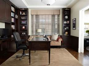Ideas For Decorating A Home Office Home Office Ideas
