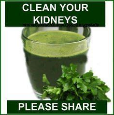 Https Dailyhealthpost Foods Kidney Detox Like Never Before by 1000 Images About Help For Kidney Disease On