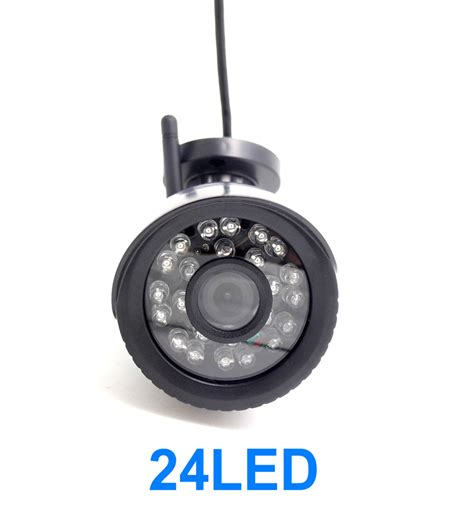ip 720p wifi hd wateproof outdoor weatherproof cctv