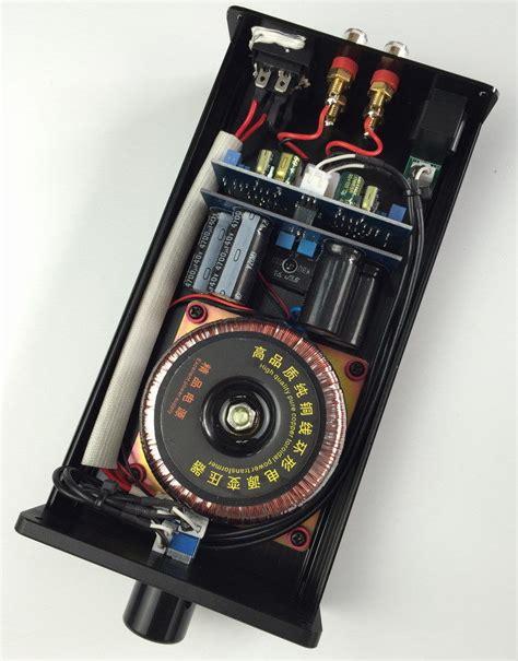 lm3886 stereo diy daddiest new hifi finished lm3886 mini power amplifier 40w 40w diy
