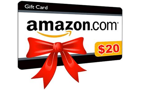 Amazon 20 Gift Card - what do you think of bilingual monkeys share your feedback and win a prize