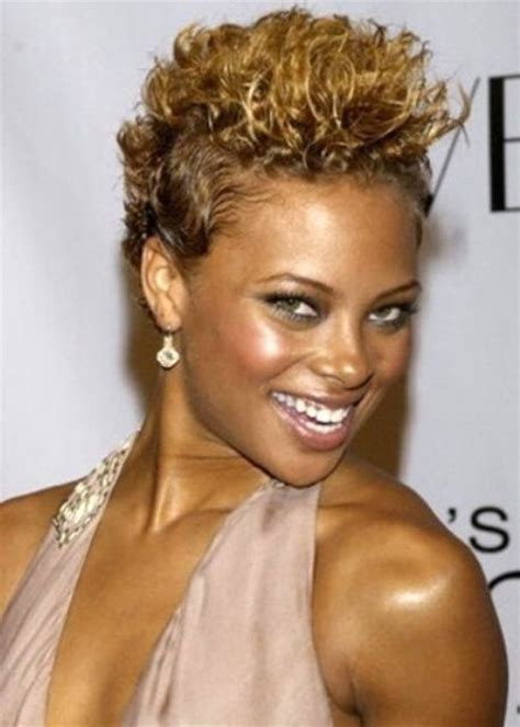 flipped up hairstyles short soft punk haircut with the popular short punk hairstyles to rock your fantasy looks