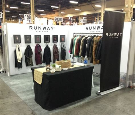 Booth Design Fashion | image result for fashion booth display exhibiton stand