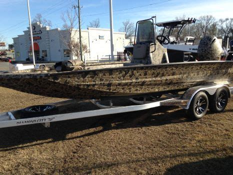 excel boats for sale nc page 1 of 5 excel boats for sale boattrader