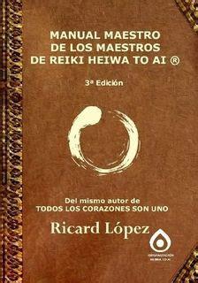 libro tres maestros 3 teachers 1000 images about libros de reiki heiwa to ai on ricard reiki and libros