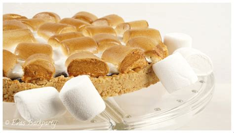 kuchen mikrowelle marshmallow kuchen mikrowelle beliebte urlaubstorte
