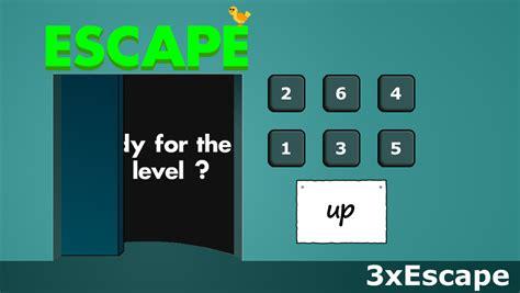 escape level 15 answer escape 40 level 15 newhairstylesformen2014 com