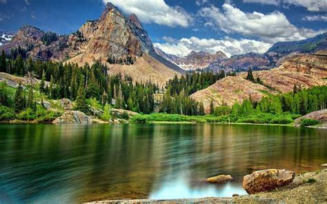 imagenes de paisajes montañosos paisajes paisaje natural