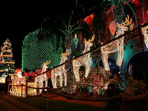 top 28 copeland christmas lights things you didn t