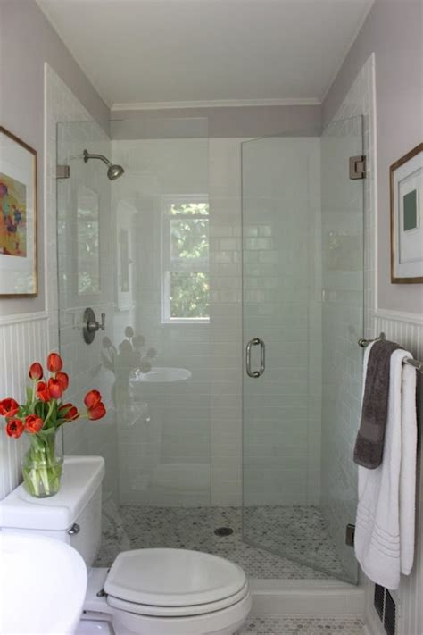 small space bathroom ideas 50 best bathroom design ideas