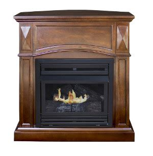 Cost Of Ventless Gas Fireplace by Ventless Gas Fireplaces How To Decide If A Ventless Gas