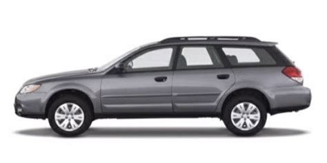 electronic stability control 2008 subaru outback engine control best used cars of 2012