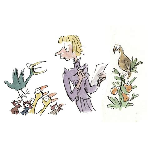 quentin blake in the best 25 quentin blake ideas on quentin blake illustrations roald dahl children s