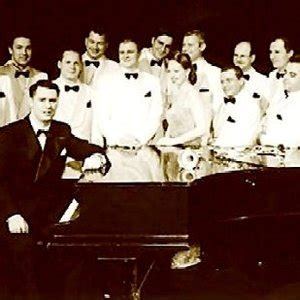 swing dance orchestra billy bros jumpin orchestra free listening videos