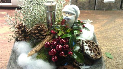Pita Vintage Design Wraping Gift Ribbon Gulung Bungkus Kado 17 beste afbeeldingen kerstideeen op kerstbomen daalt ontwerp en kerst engelen
