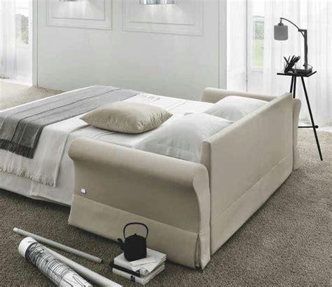 offerte divani doimo divani doimo classici san gaetano arredamenti