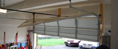 Garage Door Springs York Pa Garage Door Repair Ambler Pa 19 S C 267 540 3512