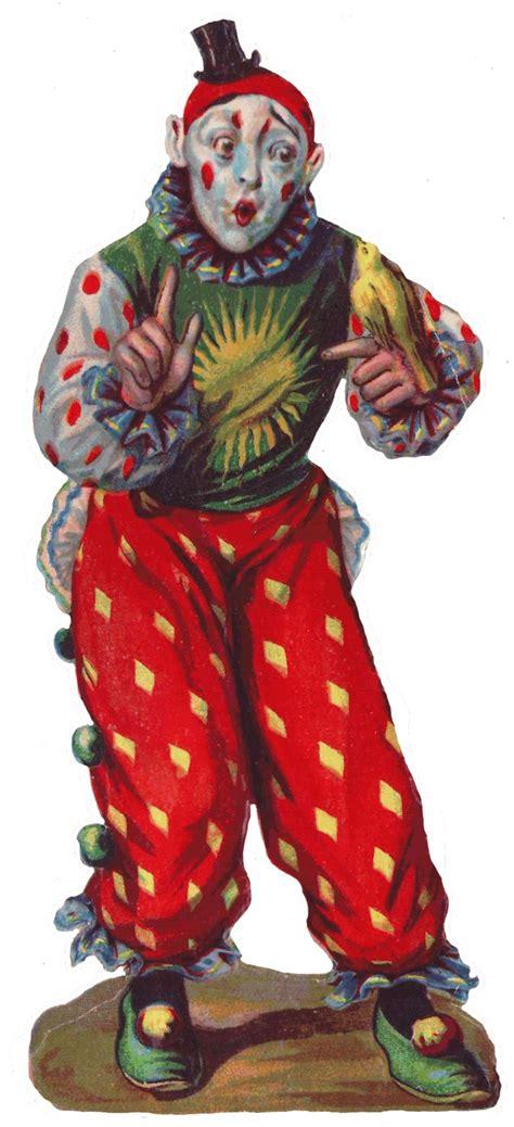 Best 25 Clowns Ideas On by Best 25 Clowns Ideas On Clown