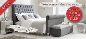 winter bed sale uk 15 the bed company