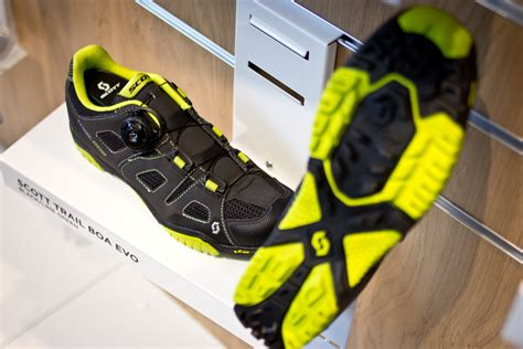 trail bike shoes trail boa evo shoes 2014 mountain bike apparel