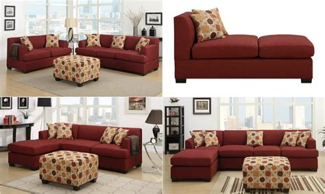 red living room set red living room set living room red living room set