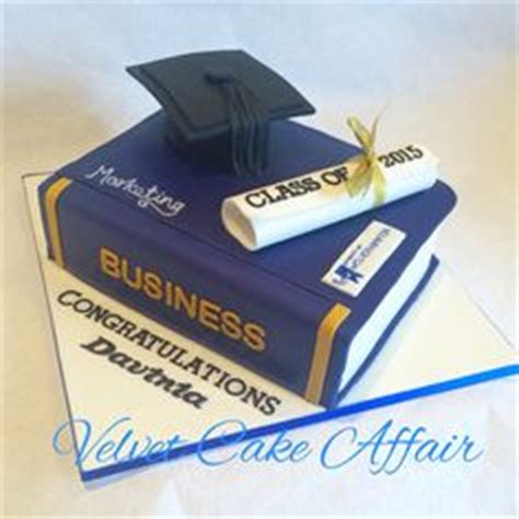 Cake If Rn With Mba by Cu Graduation Cake College Graduation