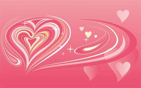 wallpaper keren pink love wallpapers wallpaper keren
